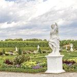ヨーロッパ屈指の美しい庭園が見たい♡ドイツ北部の都市「ハノーファー」観光の魅力
