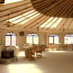 ウユニ塩湖に来たら絶対泊まりたい!すべてが塩で出来たホテル「クリスタル・サマーニャ」