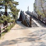 草加せんべい発祥の地♪のんびりゆっくり過ごせる、埼玉県草加市に行ってみよう!