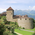 世界で6番目に小さな国家!スイスとオーストリアに囲まれたリヒテンシュタイン観光の魅力♪