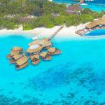 リゾート好き必見!モルディブ行くなら「リリィビーチリゾートアンドスパ」の「オールインクルーシブ」がおすすめ♪