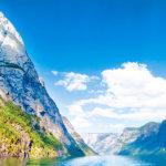 絶景のオンパレード!ノルウェー最大のフィヨルド「ソグネフィヨルド」をご紹介