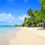 南太平洋の小さな島国「サモア」ハズせない観光スポットはココ!