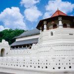 仏教と紅茶の国スリランカ!世界遺産の街「キャンディ」へ行ってみよう!