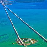 アメリカ最南端の絶景ドライブ!フロリダ州「キーウエスト」に行ってみよう♪