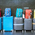 つい重くなる帰りのスーツケース!超過手荷物料金は払いたくないけど、どうやって対策すべき?