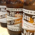 地ビールやラムがおすすめ!フィリピンは安くて美味しいお酒がたくさん!