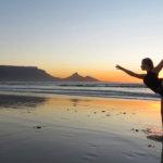 ヨガの聖地「ヨガバーン」!神々が住まうバリ島ウブドでヨガと瞑想の日々を過ごしてみて
