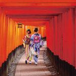 京都定番の観光スポット「伏見稲荷大社」!見どころをおさえて訪れよう♪