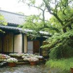 女性に人気!静かで落ち着ける温泉郷、大分県「由布院」のおすすめ宿4選