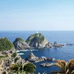 本土最南端の鹿児島「佐多岬」で絶対訪れるべき観光スポット3選