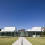 フォトジェニックで面白い見どころ満載♪石川県の「金沢21世紀美術館」を訪れよう!