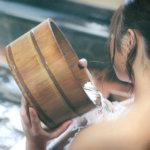 美肌の湯で心身ともにリラックス♪気軽に行ける関東「美肌の湯」3選