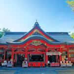 南国風の神社!?縁結びのパワースポット、宮崎県「青島神社」をご紹介!