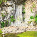 外湯めぐりだけじゃない!兵庫県・城崎温泉周辺の観光スポットをご紹介