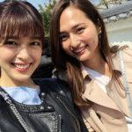 女優の矢作穂香と山賀琴子が京都・宇治へ!日本のお茶文化のルーツと禅の教えを辿る!