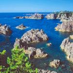 実はフォトジェニックなスポットがたくさん♪日本海一大きな島「佐渡島」をご紹介