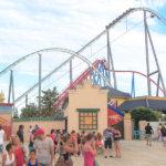 スペインの超巨大テーマパーク「ポートアベンチュラ」で時間を忘れて遊び尽くそう!