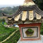 鉄観音茶の名産地・台湾の猫空(マオコン)でお茶と台湾グルメを楽しもう♪