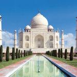 4日間お休みがあれば行けちゃいます!世界遺産をめぐるインド旅へGO!