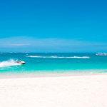 台湾で思いっきり楽しむ夏♪ビーチリゾートで青い海・白い砂浜を満喫しませんか?