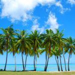 """美しすぎる""""南太平洋の秘宝""""「クック諸島」に行ってみたい!"""