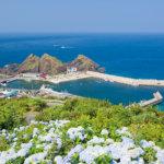 「津軽さ行がねか?」魅力あふれる青森県・津軽旅行のススメ