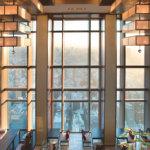 「世界のベストホテル」にも選ばれた高級ホテル「マンダリンオリエンタル東京」ってどんなところ