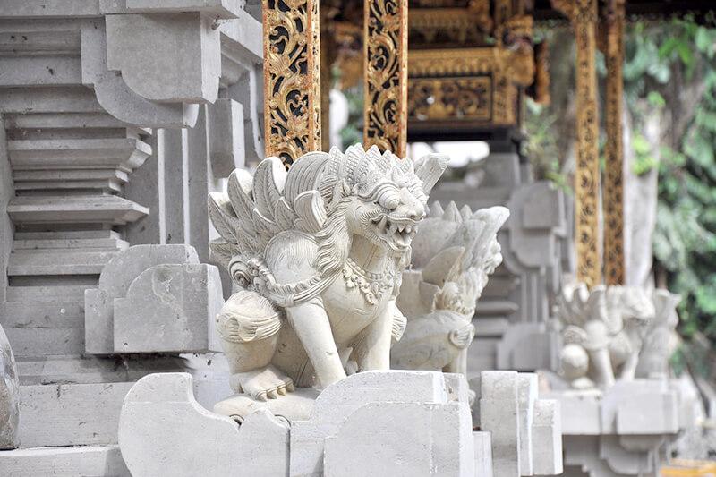 ティルタウンプル寺院