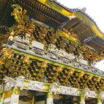パワースポット巡りしよ♪栃木観光の目玉「日光東照宮」を存分に楽しもう!