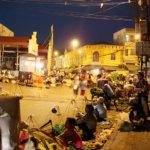 ベトナムの首都ハノイでプチプラ観光♪地元ベトナム人から愛されるスポット&おすすめホテルを紹介!