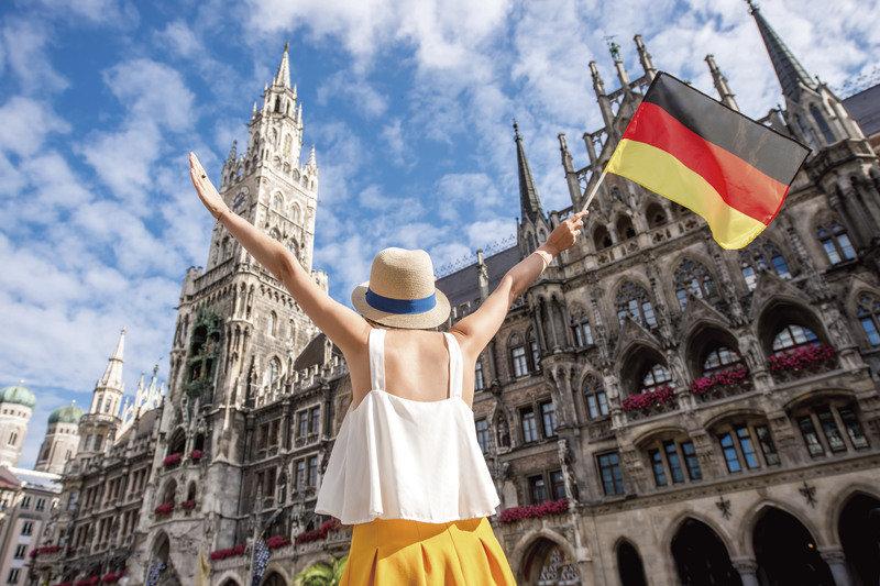 ドイツ旅行の行き先に迷ったら南ドイツがおすすめ!ロマンチック街道の王道プランが素敵すぎ