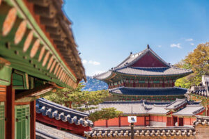 ソウル観光のおすすめ!Visit Seoulの無料ウォーキングツアー