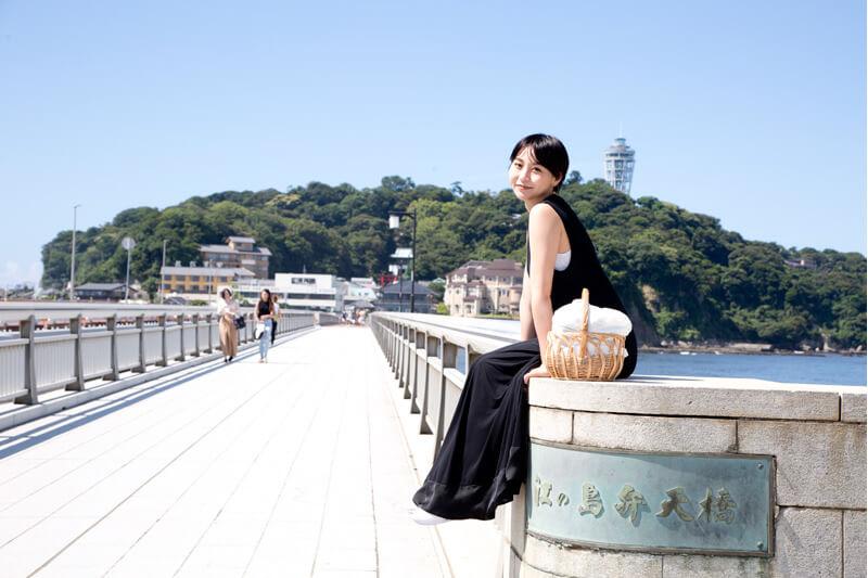 湘南・江の島で訪れたい!おすすめの観光スポット21選