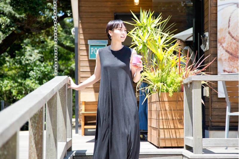 LONCAFE 江ノ島本店