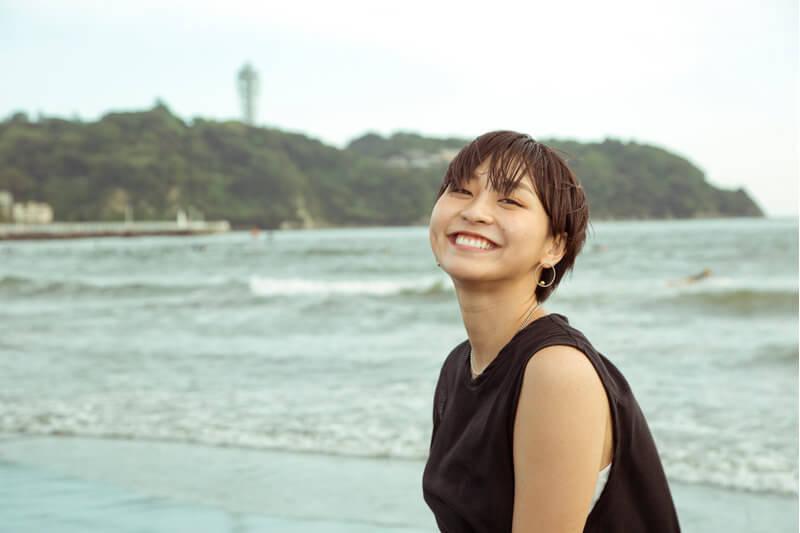 江の島観光を満喫できる!おすすめの日帰りモデルコース