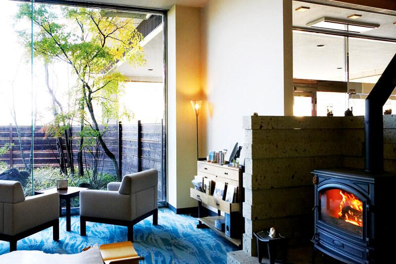 一度行ってみたい人気宿!福島県須賀川温泉の「おとぎの宿 米屋」の魅力♪