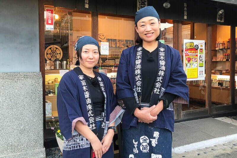 感動!感涙!感謝!にじいろ3Kanヒロイン ©関西テレビ