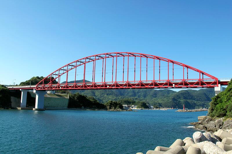 長崎県観光の穴場スポット野母崎!青の洞窟クルージングやドライブ旅がおすすめ!