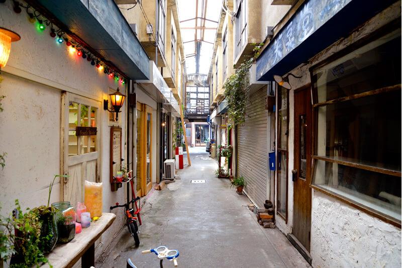 九州旅行の際に立ち寄りたい!インスタ映えする写真が撮れるおすすめ観光スポット