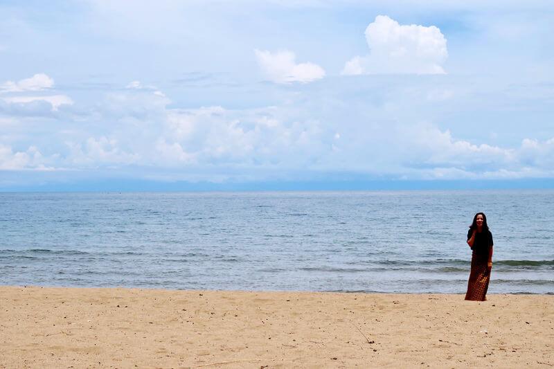 マラウイ・マラウイ湖