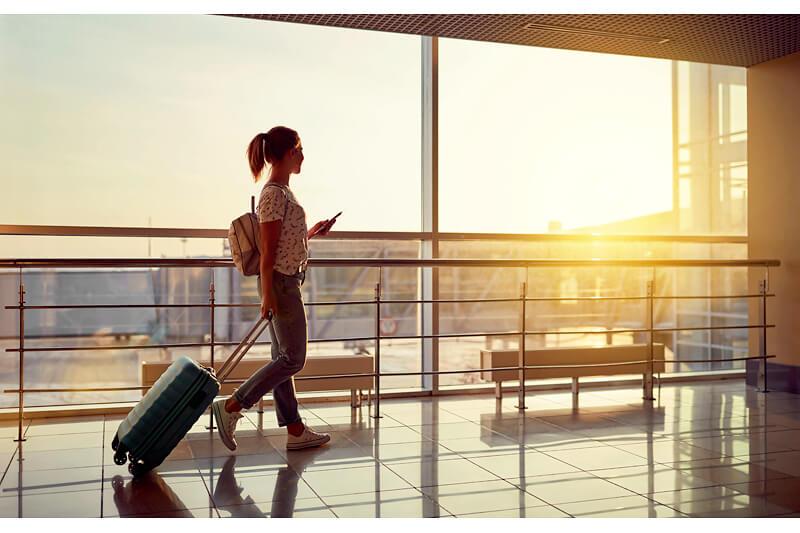 空港:イメージ