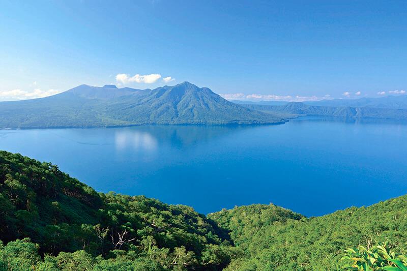 大自然を満喫!北海道の海の玄関口、苫小牧のオススメ観光スポットをご紹介