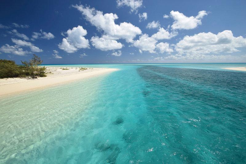 「天国に一番近い島」ニューカレドニアのおすすめの島4つと旅のベストタイミングをご紹介!
