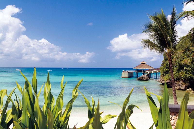 南の楽園「フィリピン」の美しすぎる島々!! あなたならどの島に行ってみる?