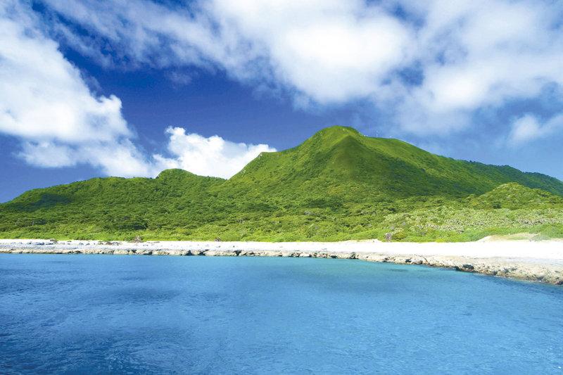 海賊の財宝伝説!? 鹿児島県トカラ列島「宝島」ってどんなところ?