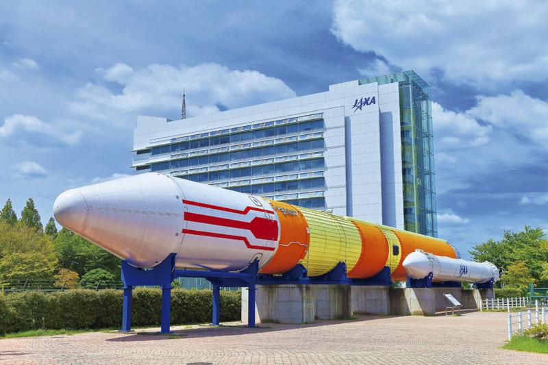 最先端科学と自然が楽しめる!! 茨城県つくば市で宇宙や科学にふれよう!