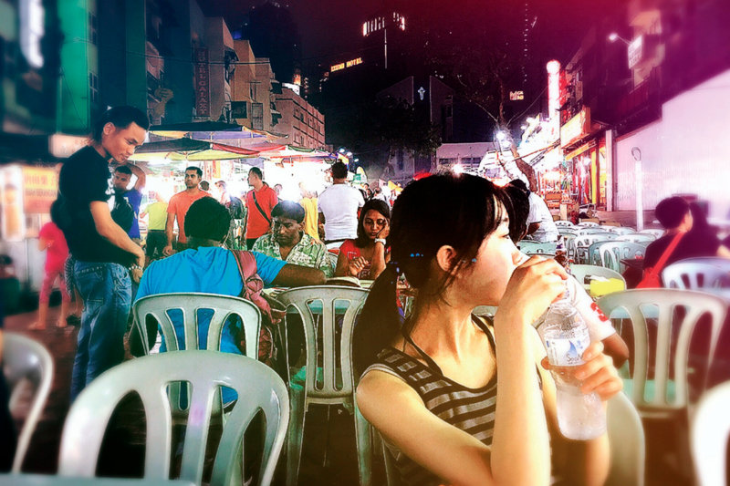 【アジアの食事マナー】知っているのと知らないのでは大違い!? 韓国・台湾・ベトナム・中国はどんなマナー?