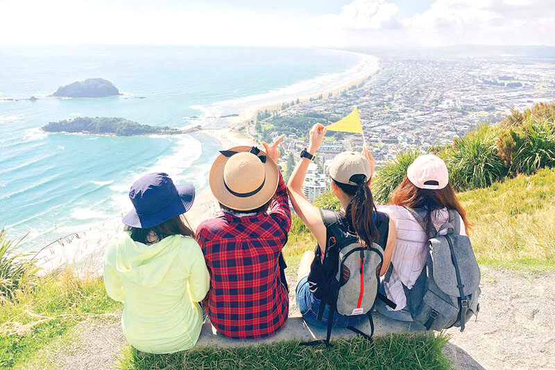 海外旅行に行く前にどこで何を買う?旅行好きな20〜30代女性に聞いてみました!