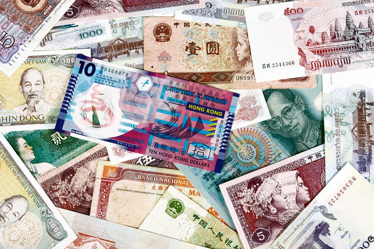 お金(イメージ)